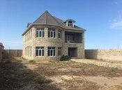 7 otaqlı ev / villa - Şağan q. - 500 m² (6)