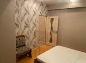 3-комн. новостройка - м. Иншаатчылар - 100 м² (6)