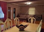 Bağ - Mərdəkan q. - 330 m² (29)