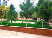 Bağ - Mərdəkan q. - 330 m² (27)