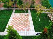 Bağ - Mərdəkan q. - 330 m² (2)