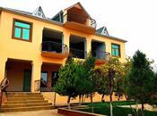 Bağ - Mərdəkan q. - 330 m² (20)