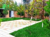 Bağ - Mərdəkan q. - 330 m² (28)