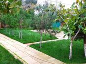 Bağ - Mərdəkan q. - 330 m² (3)