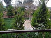 Bağ - Mərdəkan q. - 330 m² (24)