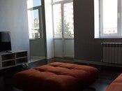 2 otaqlı köhnə tikili - Sahil m. - 73 m² (4)