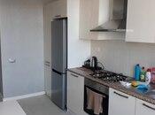 2 otaqlı köhnə tikili - Sahil m. - 73 m² (16)