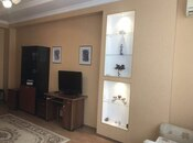 2 otaqlı yeni tikili - Nəriman Nərimanov m. - 92 m² (7)