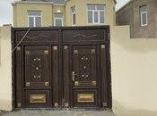 5 otaqlı ev / villa - Lökbatan q. - 150 m² (2)