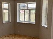 5 otaqlı ev / villa - Lökbatan q. - 150 m² (8)