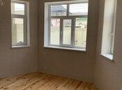 5 otaqlı ev / villa - Lökbatan q. - 150 m² (9)
