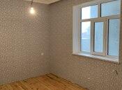 5 otaqlı ev / villa - Lökbatan q. - 150 m² (13)