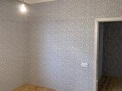 5 otaqlı ev / villa - Lökbatan q. - 150 m² (14)