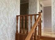 5 otaqlı ev / villa - Lökbatan q. - 150 m² (22)