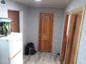 2 otaqlı köhnə tikili - Əhmədli q. - 40 m² (5)