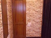 3 otaqlı köhnə tikili - 28 May m. - 75 m² (9)