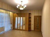 3 otaqlı yeni tikili - Nəsimi r. - 170 m² (28)