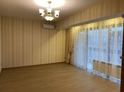 3 otaqlı yeni tikili - Nəsimi r. - 170 m² (30)