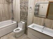 3 otaqlı yeni tikili - Nəsimi r. - 170 m² (17)