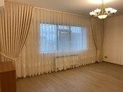 3 otaqlı yeni tikili - Nəsimi r. - 170 m² (20)
