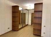3 otaqlı yeni tikili - Nəsimi r. - 170 m² (22)