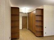 3 otaqlı yeni tikili - Nəsimi r. - 170 m² (23)