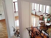 8 otaqlı ev / villa - Bakıxanov q. - 600 m² (5)