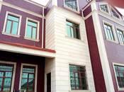 8 otaqlı ev / villa - Bakıxanov q. - 600 m² (24)