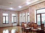 8 otaqlı ev / villa - Bakıxanov q. - 600 m² (2)