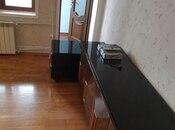 3 otaqlı yeni tikili - Nəsimi m. - 112 m² (12)