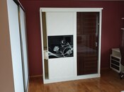 3 otaqlı yeni tikili - Nəsimi m. - 112 m² (23)