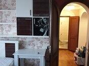 3 otaqlı yeni tikili - Nəsimi m. - 112 m² (21)