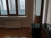 3 otaqlı yeni tikili - Nəsimi m. - 112 m² (16)