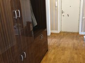 3 otaqlı yeni tikili - Nəsimi m. - 112 m² (19)