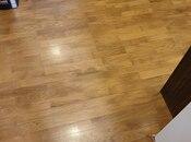 3 otaqlı yeni tikili - Nəsimi m. - 112 m² (8)