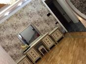 3 otaqlı yeni tikili - Yasamal q. - 123 m² (22)