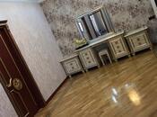 3 otaqlı yeni tikili - Yasamal q. - 123 m² (23)