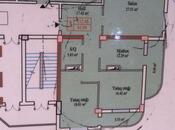 3 otaqlı yeni tikili - Həzi Aslanov m. - 112 m² (2)