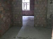 3 otaqlı yeni tikili - Həzi Aslanov m. - 112 m² (3)
