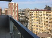 3 otaqlı yeni tikili - Nəsimi r. - 170 m² (32)