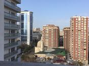 3 otaqlı yeni tikili - Nəsimi r. - 170 m² (33)