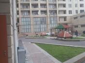 3-комн. новостройка - Насиминский  р. - 158 м² (2)