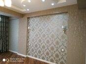 3 otaqlı yeni tikili - İnşaatçılar m. - 115 m² (19)