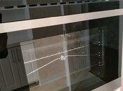 3 otaqlı yeni tikili - İnşaatçılar m. - 115 m² (35)