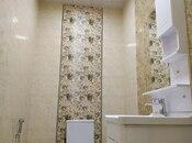 3 otaqlı yeni tikili - İnşaatçılar m. - 115 m² (42)
