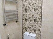 3 otaqlı yeni tikili - İnşaatçılar m. - 115 m² (43)