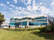 20 otaqlı ofis - Səbail r. - 2000 m² (3)