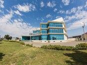 20 otaqlı ofis - Səbail r. - 2000 m² (2)