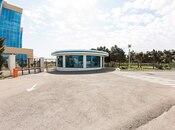 20 otaqlı ofis - Səbail r. - 2000 m² (4)