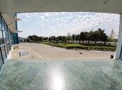 20 otaqlı ofis - Səbail r. - 2000 m² (5)